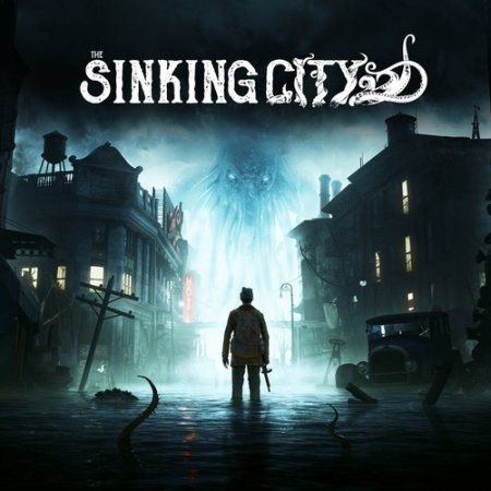 The Sinking City: Necronomicon Edition (2019) Repack от xatab