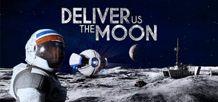 Deliver Us the Moon (2019) Repack от xatab