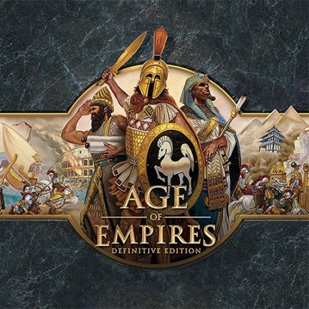 Age of Empires: Definitive Edition (2018) Repack от xatab