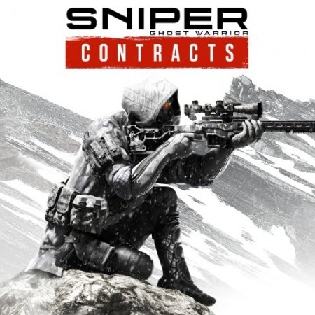 Sniper Ghost Warrior Contracts (2019) Repack от xatab